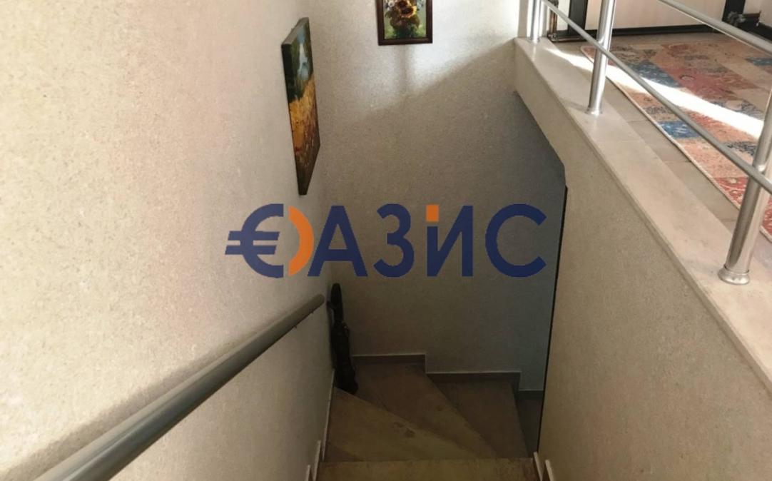 Студио в Равде (България) за 31000 евро