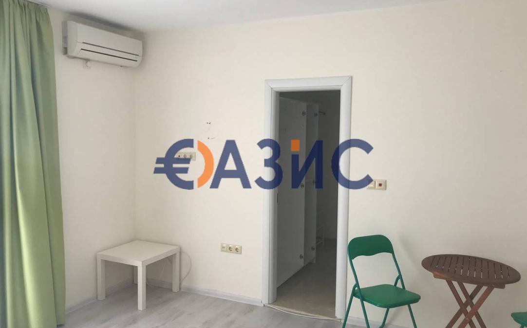 Студия в Равде (Болгария) за 32000 евро