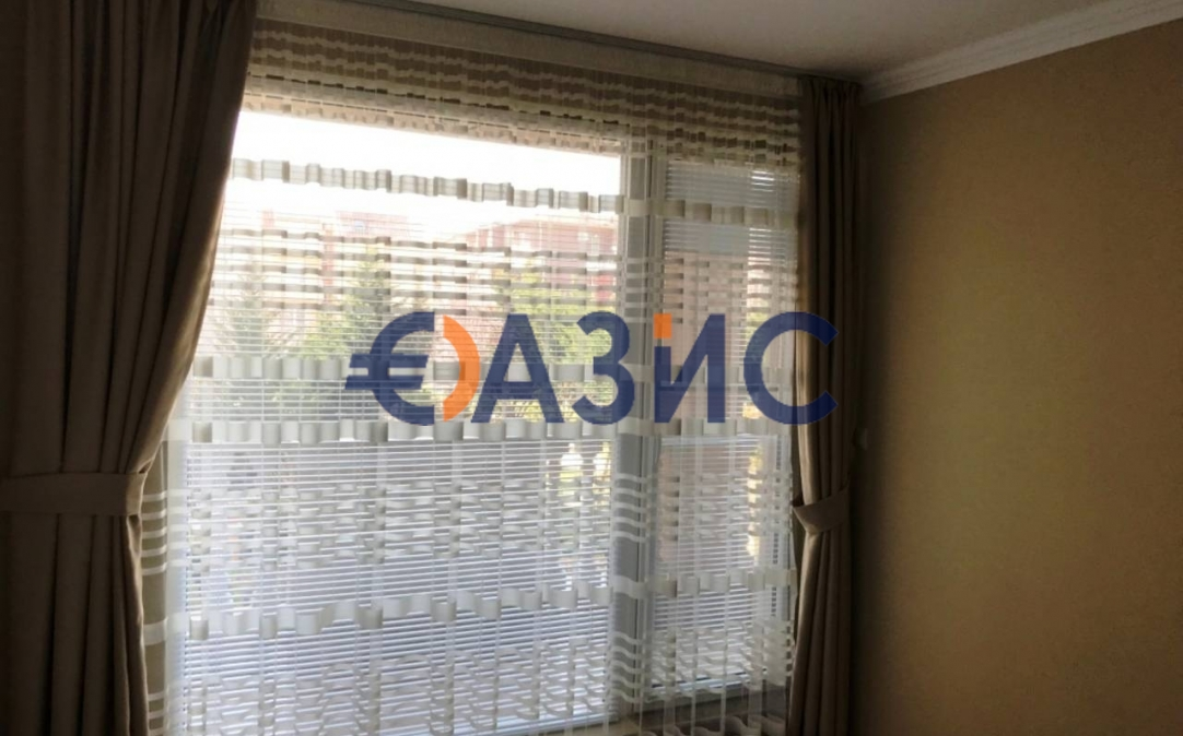 Студио в Несебър (България) за 48000 евро