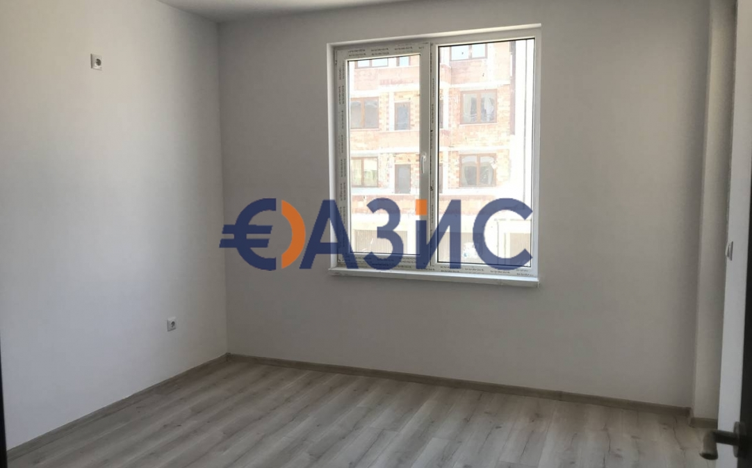 Студио в Несебър (България) за 38000 евро