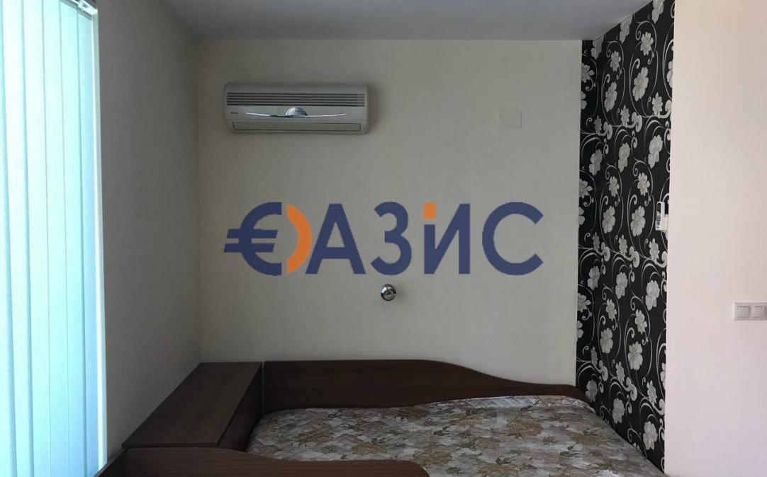 Студия в Равде (Болгария) за 33400 евро