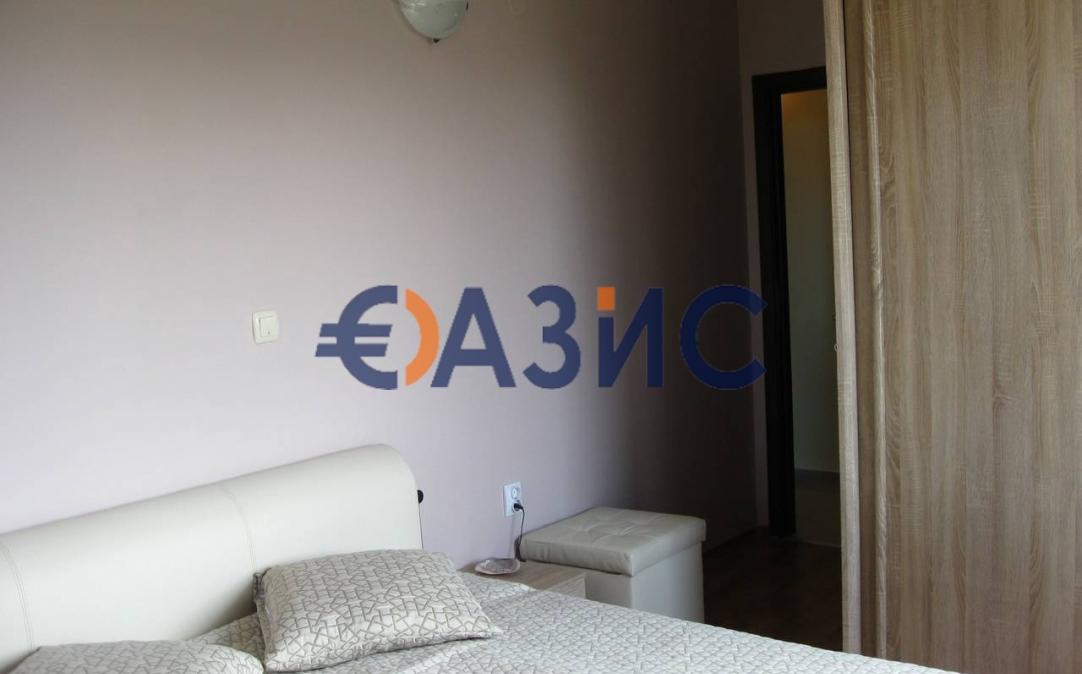 Студио в Черноморце (България) за 49500 евро