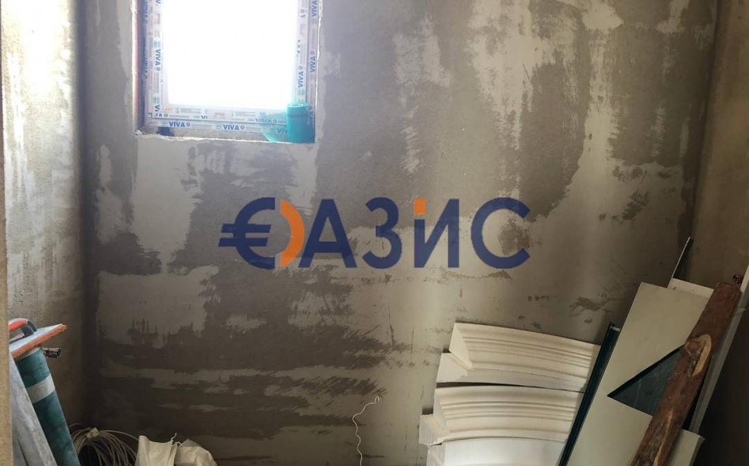 4-стайни апртаменти в Равде (България) за 153795 евро