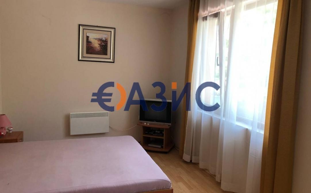 Студия в Солнечном Берегу (Болгария) за 26500 евро