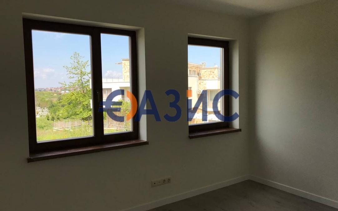 2х комнатные апартаменты в Солнечном Берегу (Болгария) за 26800 евро
