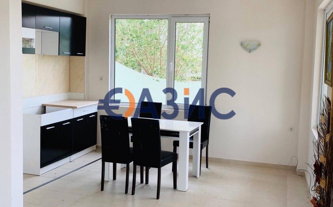 2х этажный дом в Каменаре (Болгария) за 59900 евро