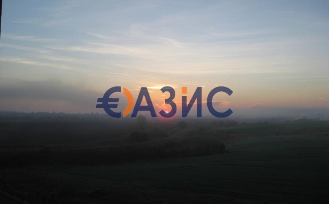 Студия в Солнечном Берегу (Болгария) за 20500 евро