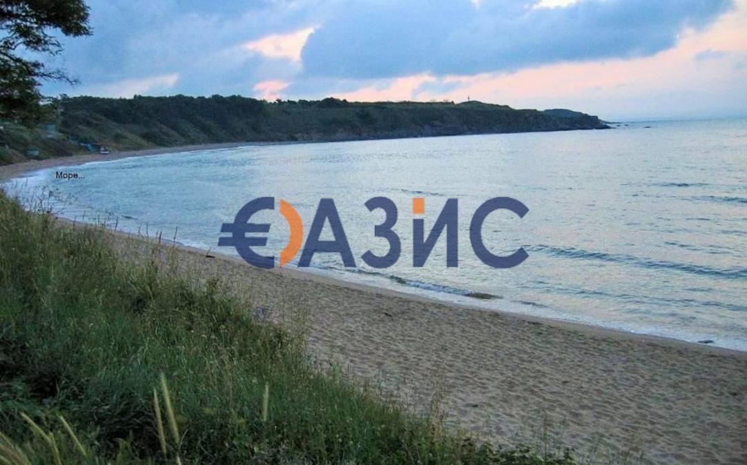 2х комнатные апартаменты в Солнечном Берегу (Болгария) за 22500 евро