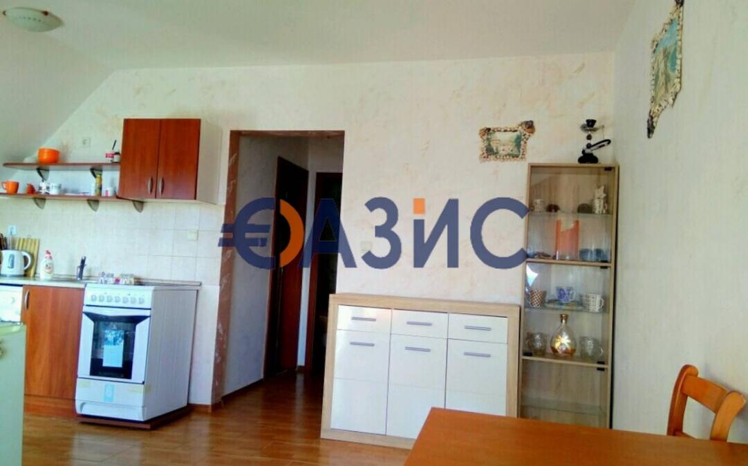 Студия в Равде (Болгария) за 35500 евро