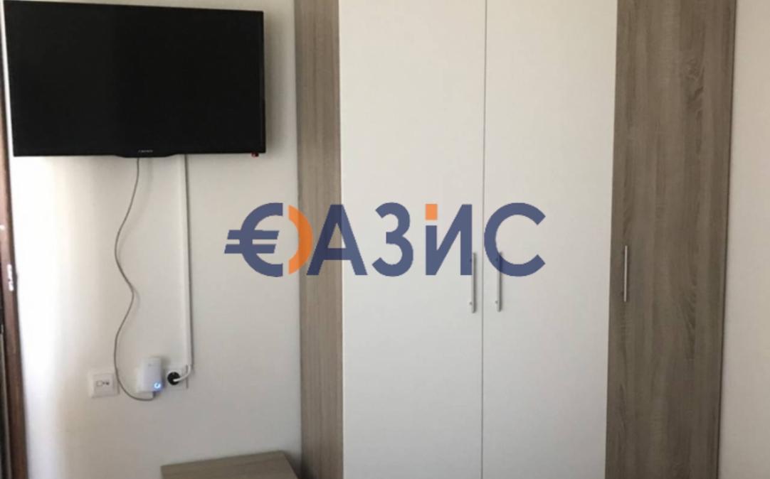 Студия в Солнечном Берегу (Болгария) за 44500 евро