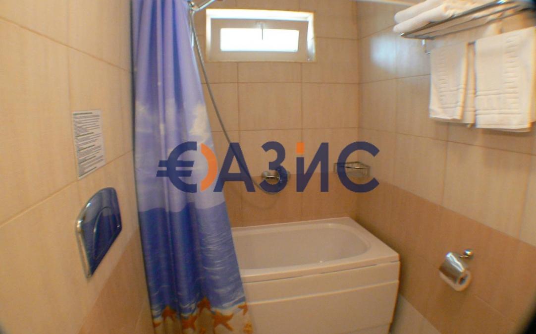Търговски в Созопол (България) за 1080000 евро