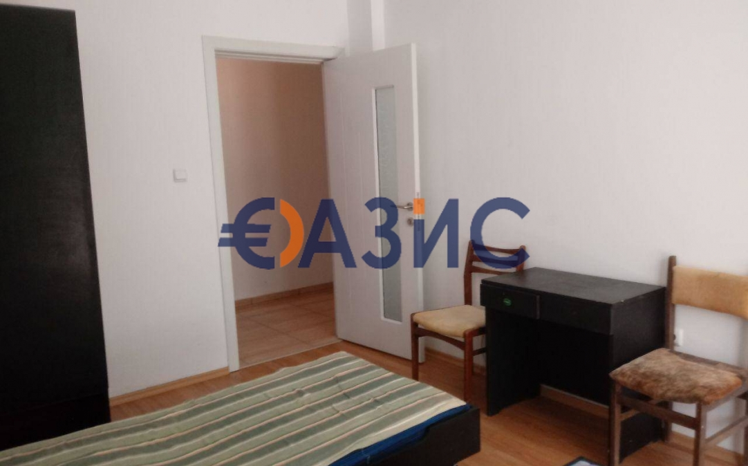Студио в Свети Влас (България) за 27650 евро