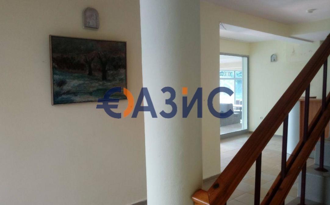 Отель в Равде (Болгария) за 330000 евро