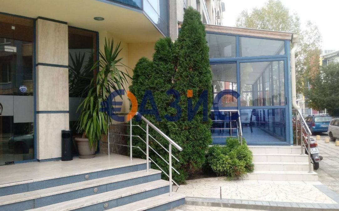 Студия в Солнечном Берегу (Болгария) за 13500 евро
