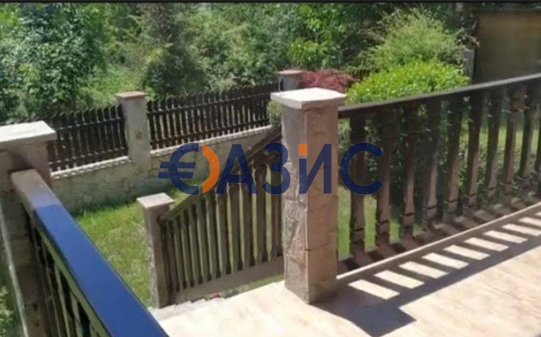 2х этажный дом в Горице (Болгария) за 66000 евро