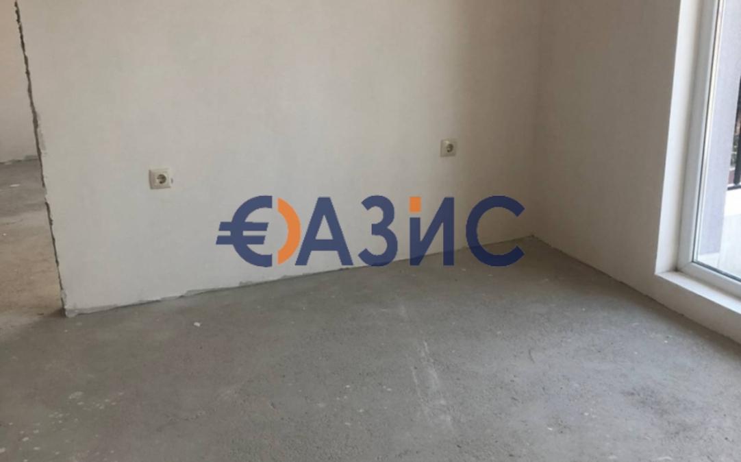 Студио в Равде (България) за 32400 евро