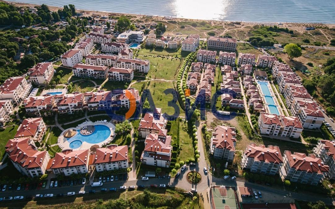 2-етажна къща в Созопол (България) за 159000 евро