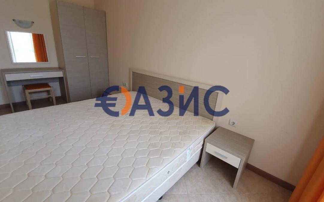 Студио в Слънчев бряг (България) за 45340 евро