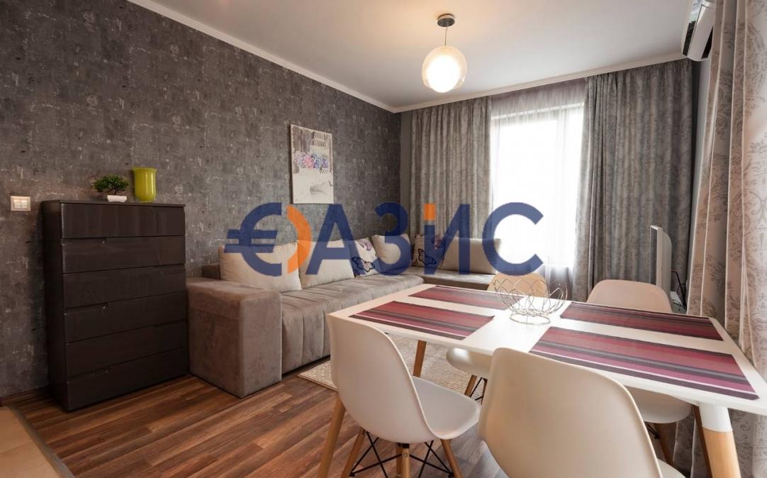 Студия в Приморско (Болгария) за 120000 евро