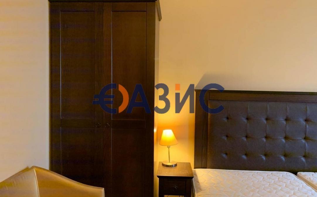 Студио в Слънчев бряг (България) за 49990 евро