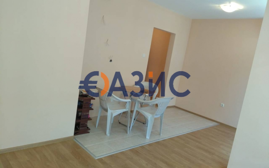 Студио в Слънчев бряг (България) за 21200 евро