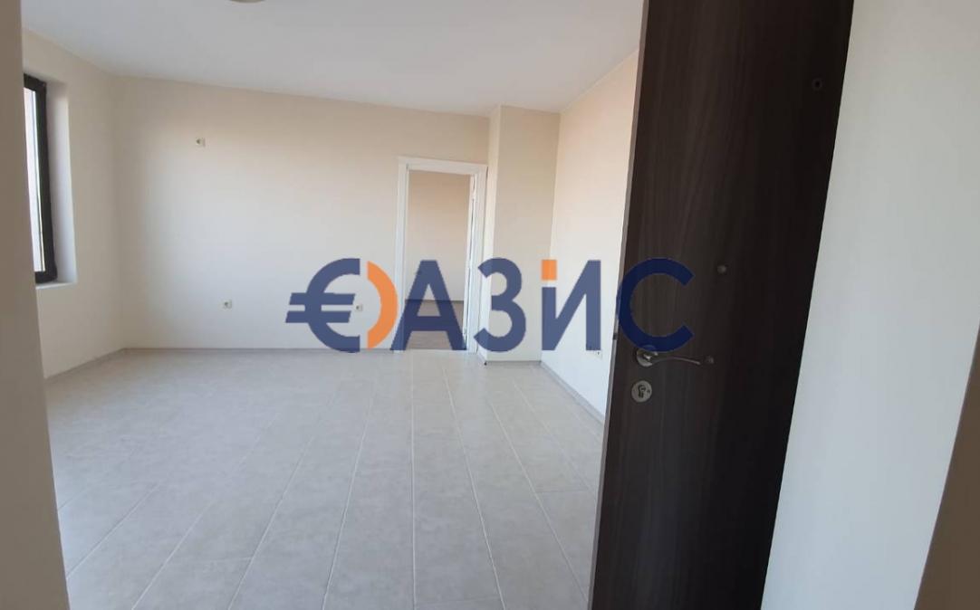 Студия в Равде (Болгария) за 60000 евро