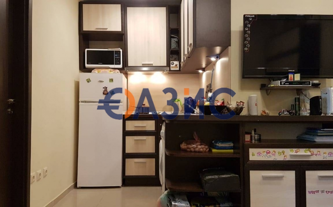Студия в Равде (Болгария) за 28300 евро