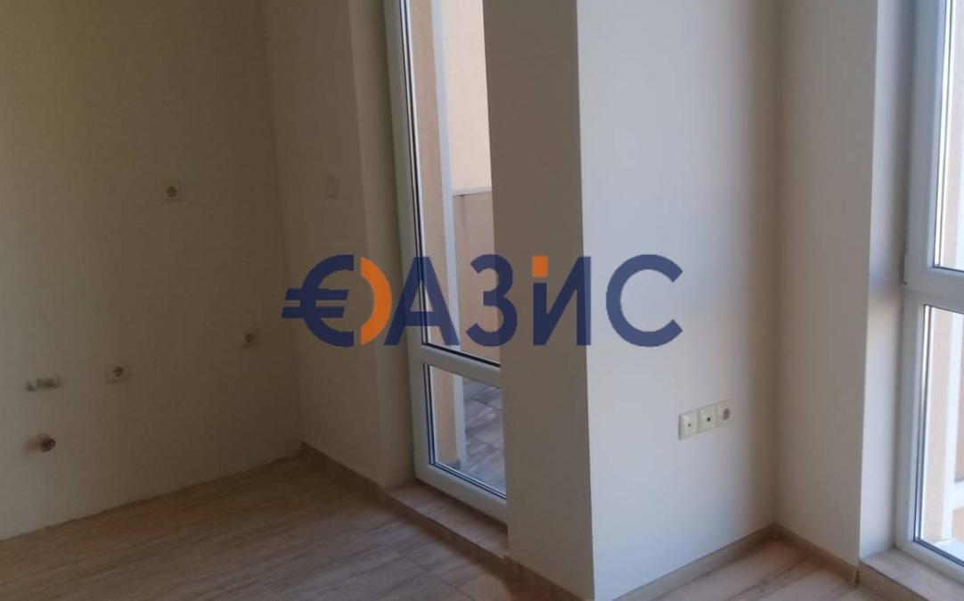 2х комнатные апартаменты в Равде (Болгария) за 41000 евро