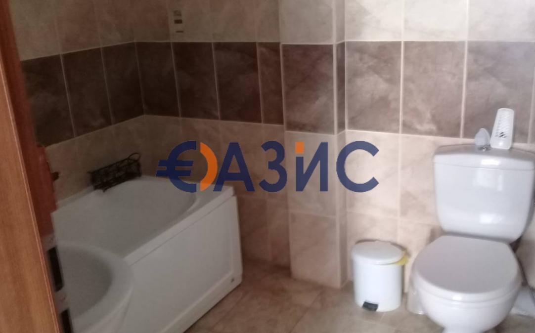2х этажный дом в Кошарице (Болгария) за 148500 евро