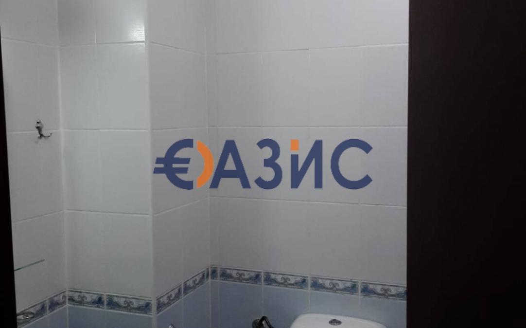 Студия в Черноморце (Болгария) за 29990 евро