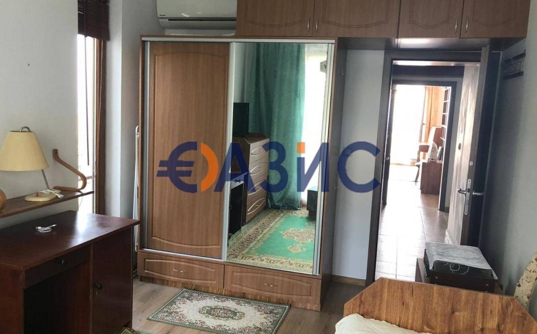 Студия в Бяла (Болгария) за 44500 евро