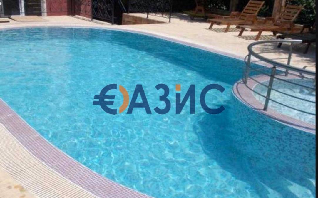 Студия в Равде (Болгария) за 33000 евро