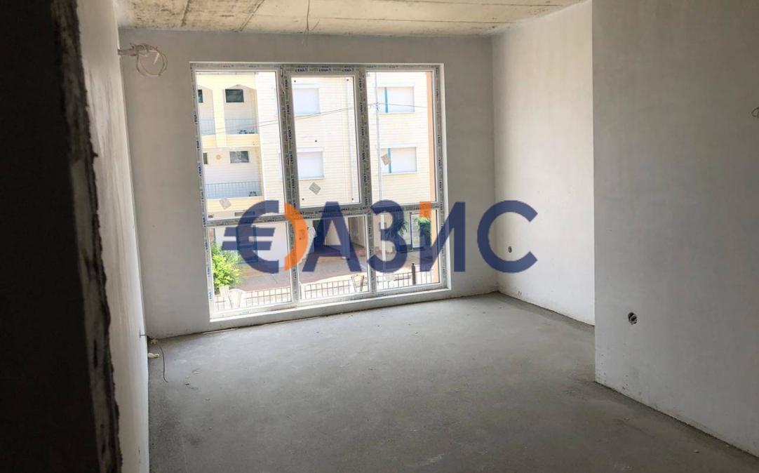 Студия в Равде (Болгария) за 36856 евро