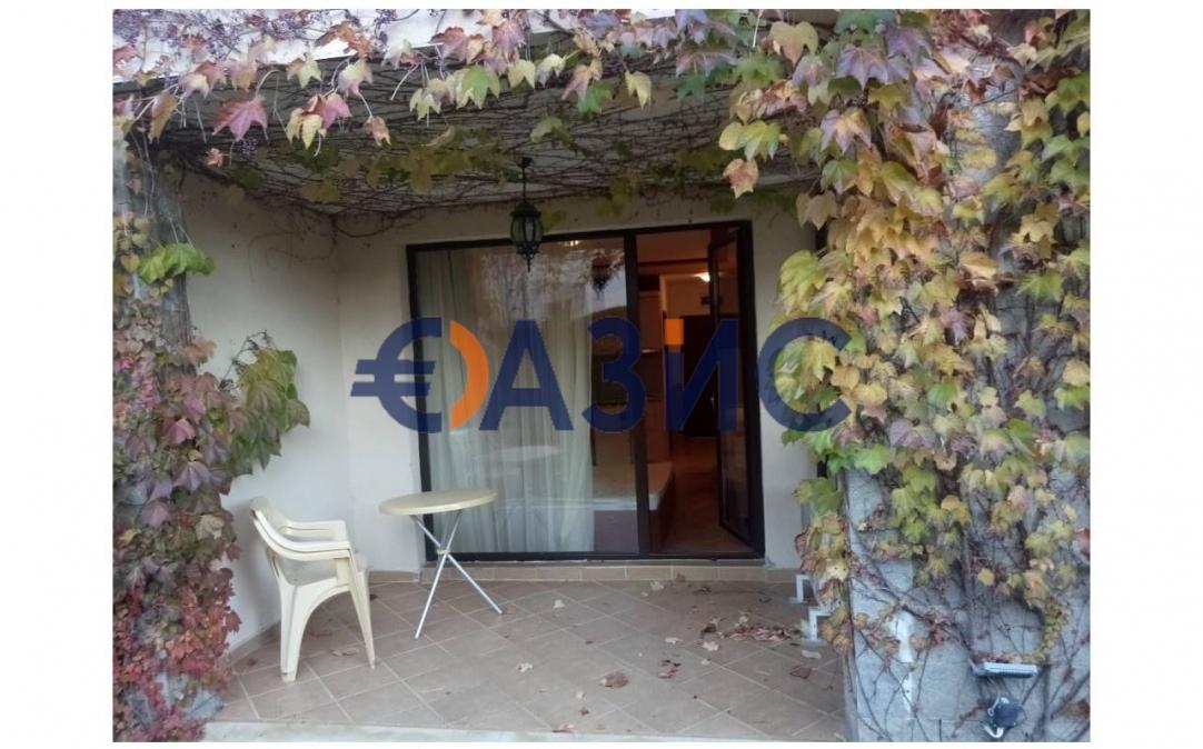 Студио в Созопол (България) за 32000 евро