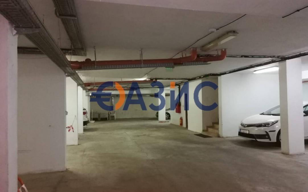 Студия в Бяла (Болгария) за 38400 евро