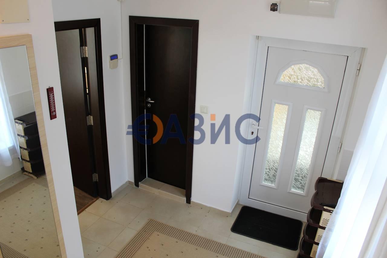 Сансет Кошарица, двухэтажный дом с 2 спальнями, Кошарица, 89000 евро,